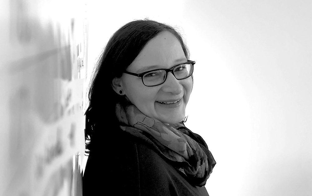 Sophie Keindorf