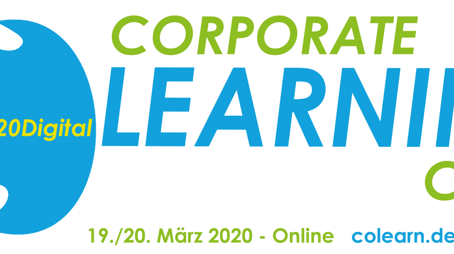 Logo CLC20Digital